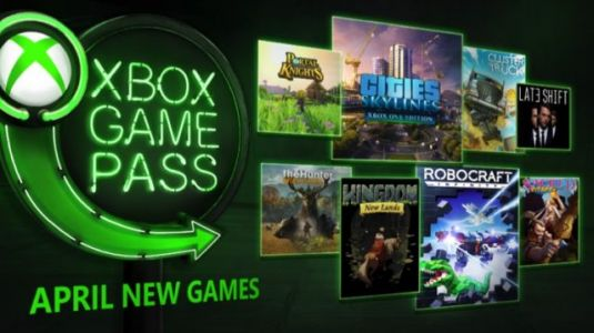 Xbox Game Pass Will Be Coming To PCs Eventually