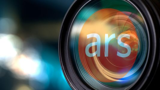 The state of video journalism on Ars Technica-and its future