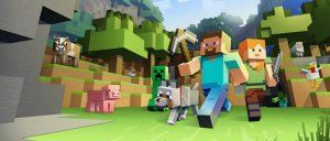 Minecraft's Super Duper Graphics Pack has been Cancelled