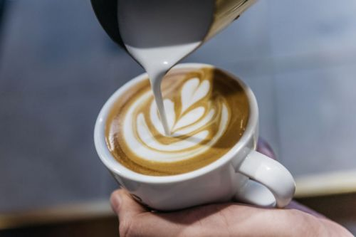 "After coffee brewhaha, CA fears cancer warnings have ""gone seriously wrong"""
