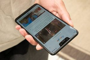 Google improves Chrome for Android with Lite mode, an enhanced data saving feature
