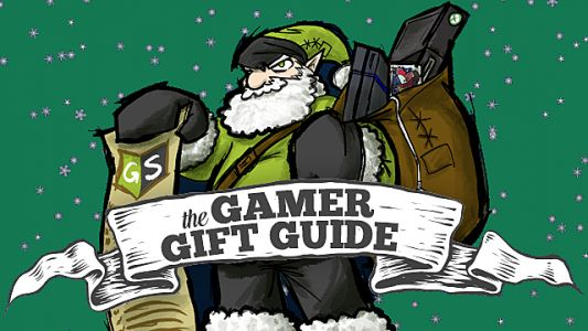 Gift Guide: Best Gifts for Overwatch Fans 2017