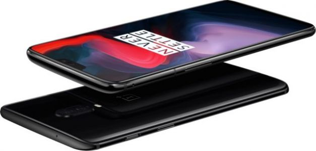 OnePlus 6 Update Will Improve Its Call Quality