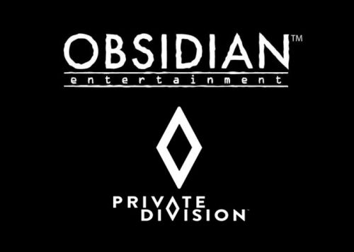 The Outer Worlds RPG unveiled by Obsidian Entertainment