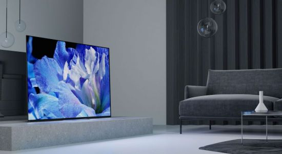 Sony TV Catalog 2018: Here's every Sony TV model we know about so far