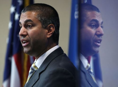 Ajit Pai killed rules that could have helped Florida recover from hurricane