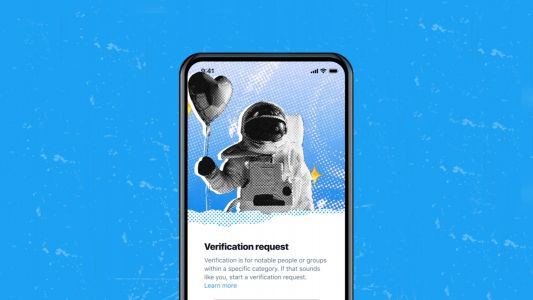 Twitter relaunches its verification program, here's everything you need to know
