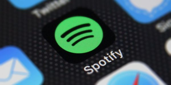 Spotify raises download limit to 10,000 songs on up to five devices at a time