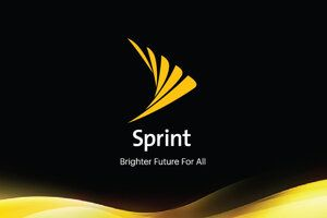 Sprint reports a $120 million loss during its fiscal third quarter