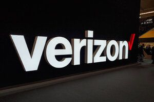 Verizon 5G goes live in the tenth US city the same day Samsung Galaxy Note 10+ 5G arrives