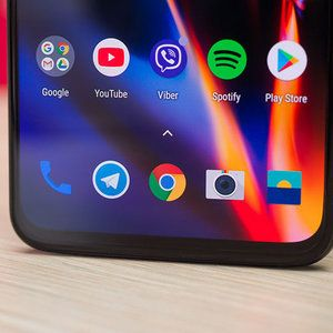 Best Android apps in 2018
