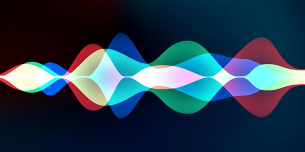 How to change the Siri voice on iPhone, iPad, Apple Watch, Mac, or HomePod