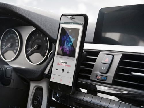 Save 37% On The Sinji Magnetic Car Mount