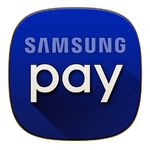 Samsung Pay update includes an updated UI