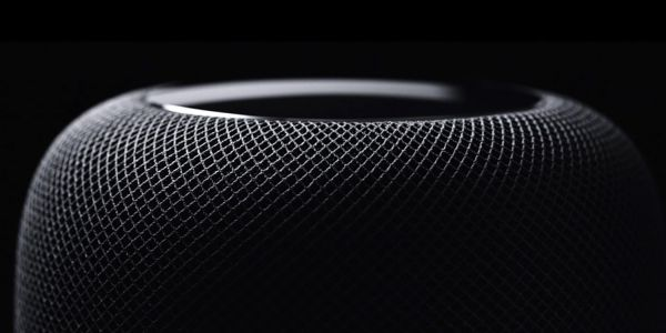 With no multi-room support for HomePod at launch, will you buy now or wait?