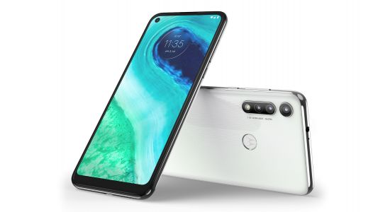 Moto G8 too pricey? Motorola reveals two even cheaper phones