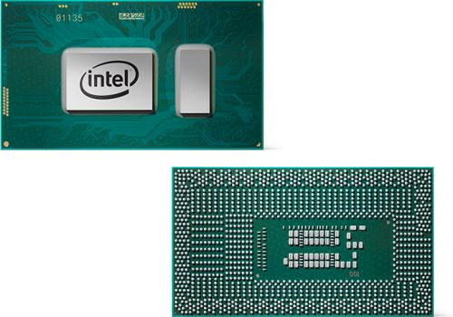 Intel Adds Mobile Core i3-8130U to Lineup: Increased Cache and Turbo