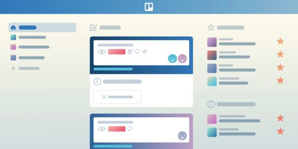 Trello rolls out major update with new home and newsfeed feature, enhanced notifications