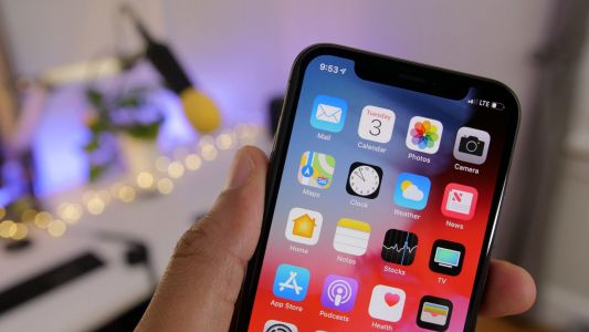 IOS 12 developer beta 4 for iPhone and iPad now available