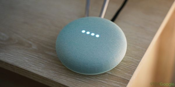 Qualcomm's new smart speaker chipset promises better voice recognition, better audio, more