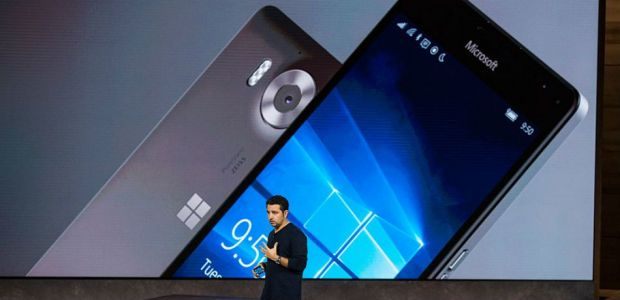 Surface Phone: Microsoft's True Success Might Only Be Seen Years After Foldable Device's Release