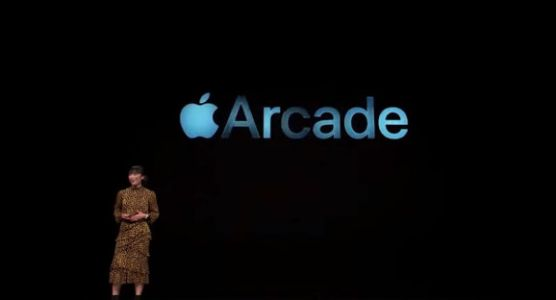 Apple Arcade exclusives will receive funding from Apple