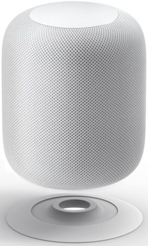 7 stands and coasters to protect your furniture from HomePod rings