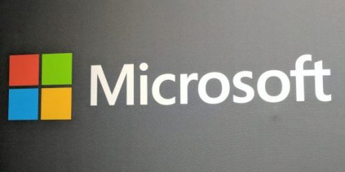 Microsoft introduces Azure service to automatically build AI models