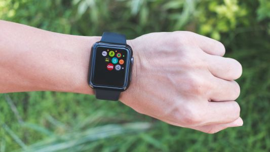 Apple Watch sale: Walmart has the Apple Watch 3 back down to $199