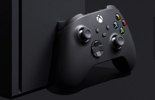 Xbox Series X could get a ten-year lifespan - with a little help from the cloud