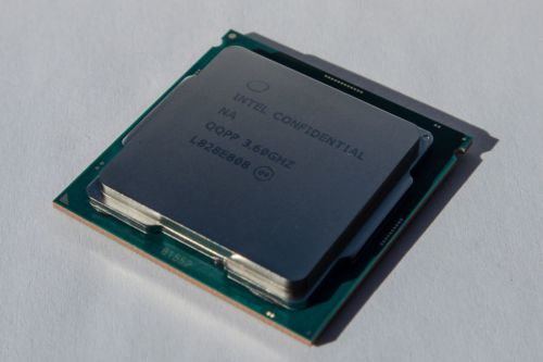 Intel 9th Gen Core i9 9900K review: Top performance, but pricey