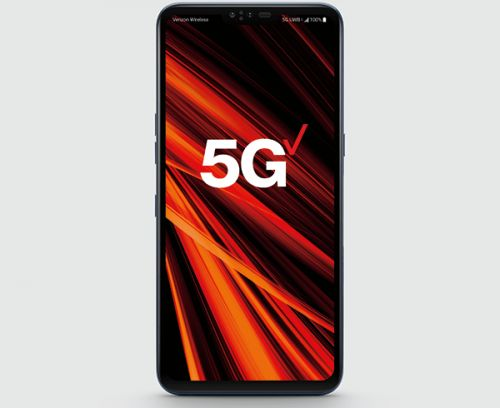 Verizon Starts Selling LG V50 ThinQ 5G From June 20th