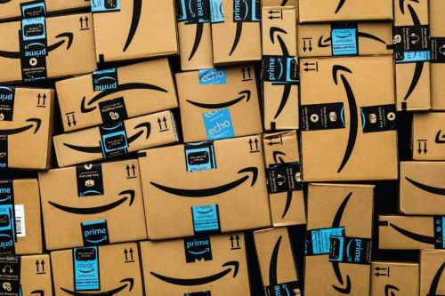 Amazon's Black Friday Deals Week Start This Friday!