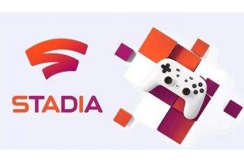 Google will bring Stadia gaming to iOS via a web app