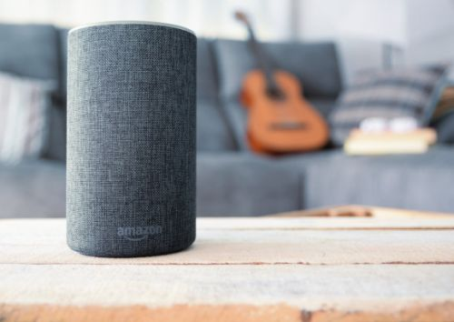 Capture 300% greater conversions with AI-powered voice and bots