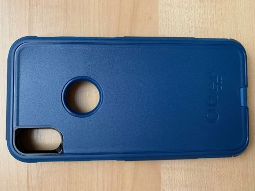 Otterbox Commuter Case for iPhone review: solid protection