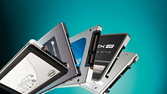 These are the cheapest 1TB SSDs on the planet