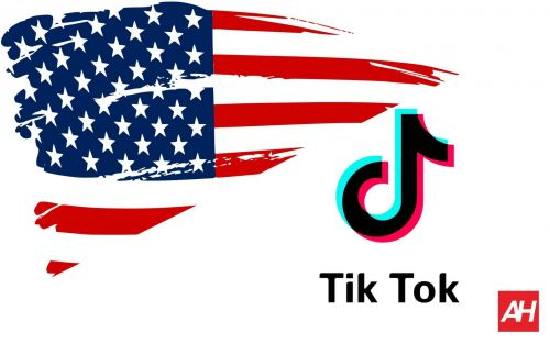 TikTok Shocked By Trump's Executive Order, Lawsuit Possible