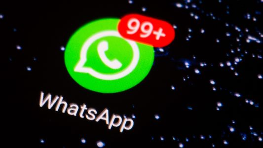 How WhatsApp is tackling the spread of fake news during COVID-19
