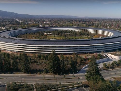 All of Apple's big announcements from the March 2019 event