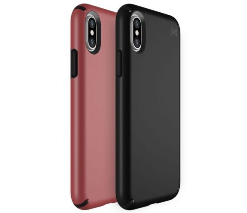 CES 2018: Speck Announces New Presidio Mount iPhone Case Designed to Work With Scosche Mounts