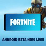 How to install Fortnite on your Android phone