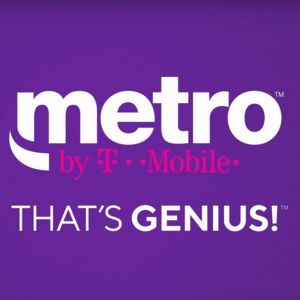 MetroPCS is now Metro by T-Mobile; adds Amazon Prime and Google One to data plans