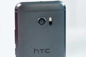 HTC could be about to exit another major smartphone market