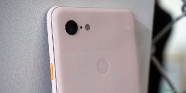 Google Pixel 3 & Pixel 3 XL Support Band 71 On T-Mobile