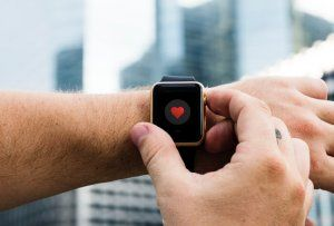 Stanford Medicine Announced Results of Apple Watch Study