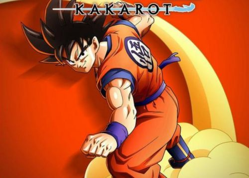 This Week On Xbox features Dragon Ball Z: Kakarot and more