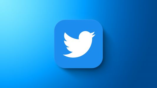 Twitter Now Supports Viewing and Uploading 4K Images on iOS