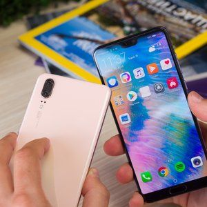 Huawei will unveil Android 9 Pie-based EMUI 9.0 at IFA, updates begin next month
