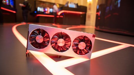 AMD assures gamers there will be enough Radeon VII GPUs to meet demand
